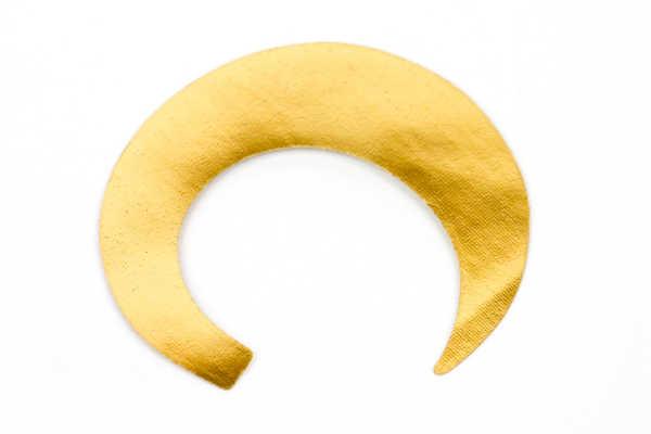 Bild på Wiggle Tails Gold (6 pack)