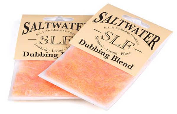 Bild på SLF Saltwater Dubbing