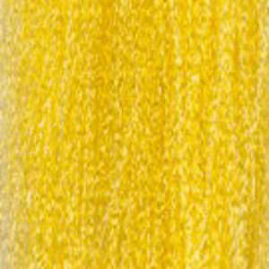Bild på Fluoro Fibre Yellow