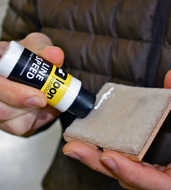 Bild på Loon Line Up Kit