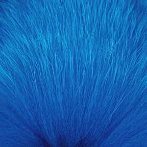 Bild på Shadow Fox Kingfisher Blue