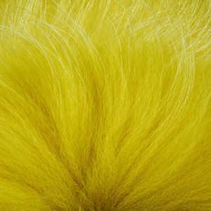Bild på Tanuki Neon Golden Olive