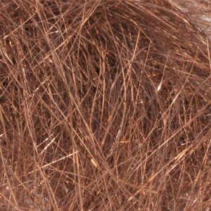 Bild på Wing n' Flash Medium Brown