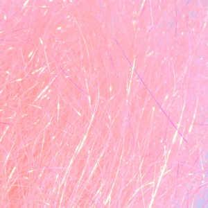 Bild på Wing n' Flash Fluo Pink