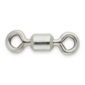 Bild på Rosco Heavy Nickel Lekande (5-pack) 9/0 - 450kg