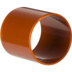 Bild på Lamson Color Sleeves Burnt Orange (Storlek 1.5/2)