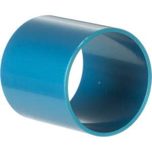 Bild på Lamson Color Sleeves Coral Blue (Storlek 1.5/2)