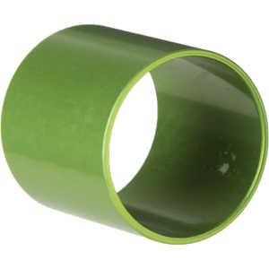 Bild på Lamson Color Sleeves Salsa Green (Storlek 1.5/2)