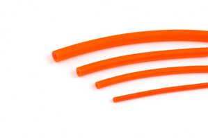 Bild på F.I.T.S Tubslang Frödin Orange - Large