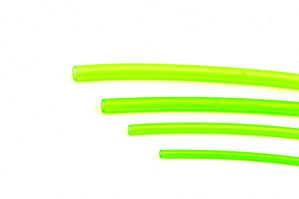 Bild på F.I.T.S Tubslang Frödin Chartreuse - XS