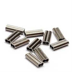 Bild på Darts Wirelås Dubbel (20 pack) 1,2mm