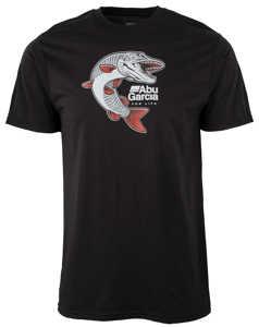 Bild på Revo Toro Beast T-Shirt (Medium)