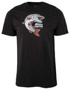Bild på Revo Toro Beast T-Shirt (XL)