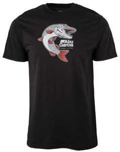Bild på Revo Toro Beast T-Shirt (XXL)