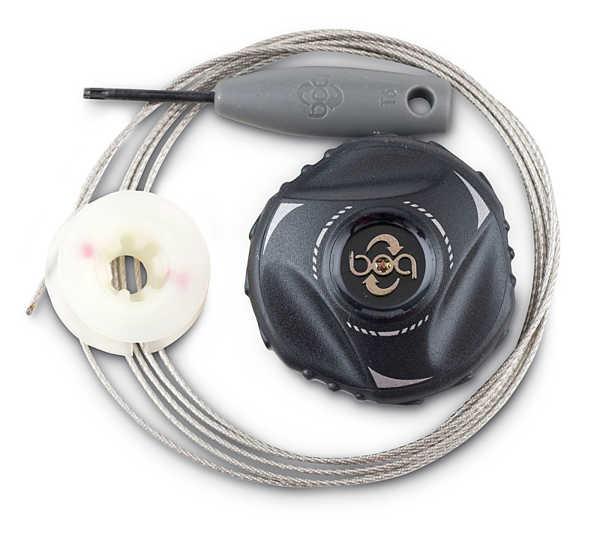 Bild på Simms M2 BOA Replacement Kit