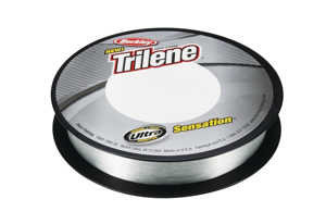 Bild på Trilene Sensation 300m 0,26mm (5,9kg)
