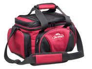 Bild på Berkley System Bag Red Large (Inkl 4 askar)