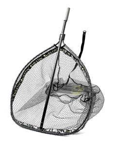 Bild på Westin W3 C&R Landning Net Large