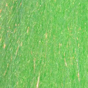 Bild på Sculpting Flash Fibre Chartreuse