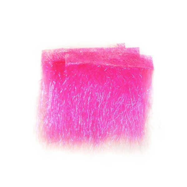 Bild på Ice dub Shimmer Fringe