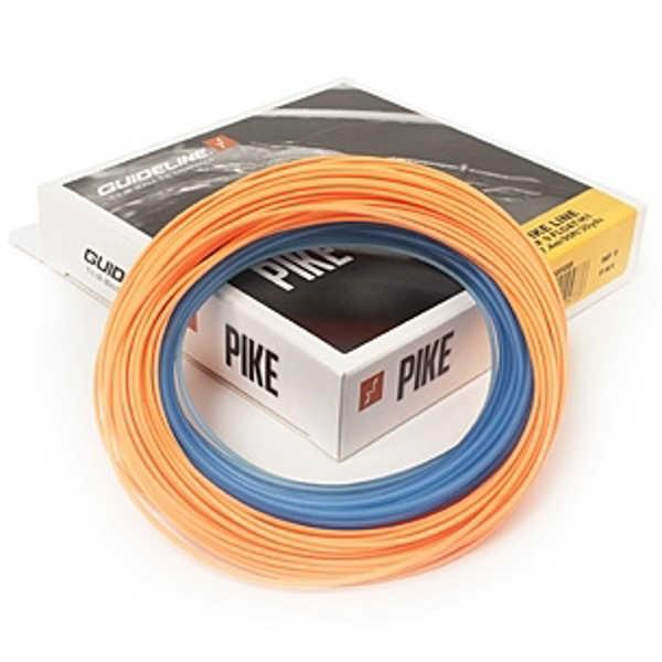 Bild på Guideline Pike DC - Sjunk1/Sjunk3 - #8