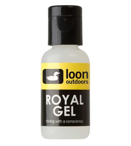 Bild på Loon Royal Gel