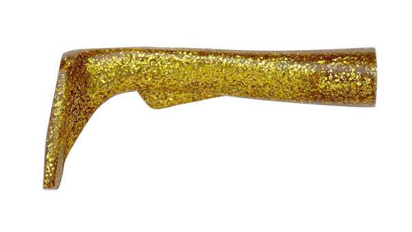 Bild på Svartzonker Paddle Tail (2 pack)