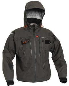 Bild på Guideline Alta Jacket (Graphite) XL
