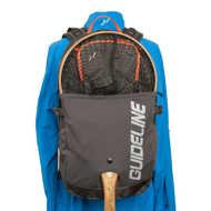 Bild på Guideline Experience Backpack