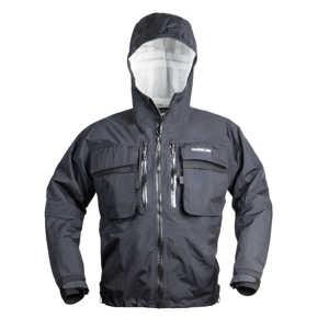 Bild på Guideline Laxa Jacket Small