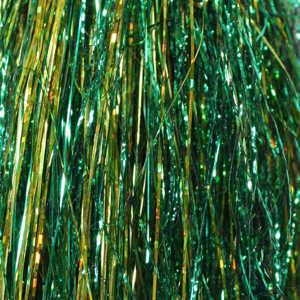 Bild på Frödin Salar SSS Flash Gaudy Green