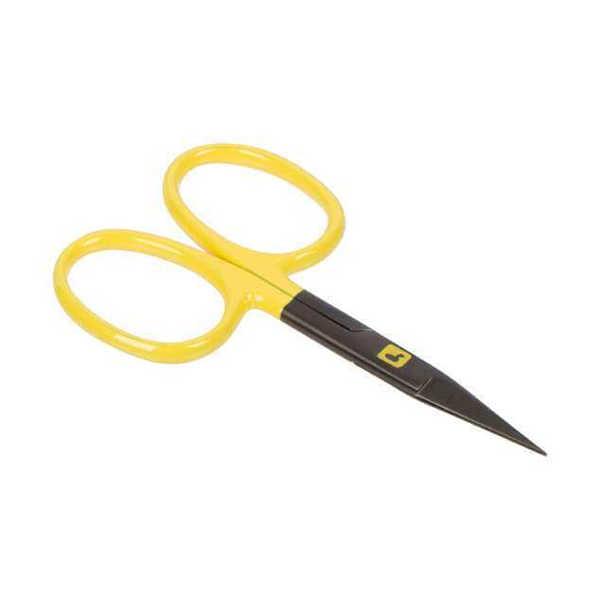 Bild på Loon Ergo All Purpose Scissor