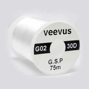 Bild på Veevus GSP 30 Den White