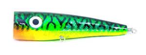 Bild på Big Fish Havana Pop 145gr Perch