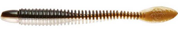 Bild på Lunker City Ribster 7,5cm (12 pack)