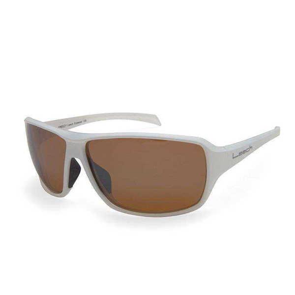Bild på Leech Freezy Copper Premium+