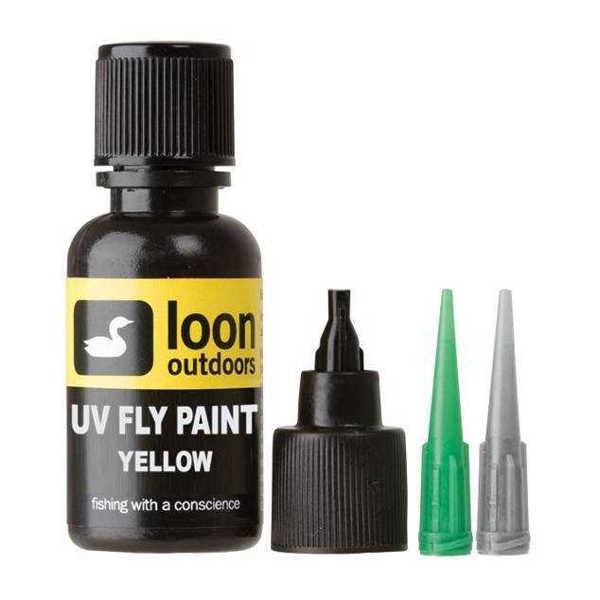 Bild på Loon UV Paint
