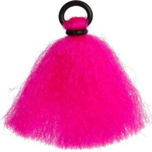 Bild på Loon Tip Toppers Large (3-Pack) Pink