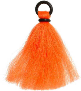 Bild på Loon Tip Toppers Large (3-Pack) Orange