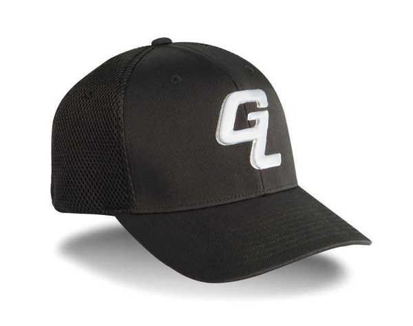 Bild på Guideline Ultrafiber Cap