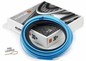Bild på Guideline Power Taper 3D+ Klump 1/S2/S4 #9/10DH -37 gram