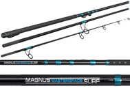 Bild på Sportex Mastergrade Surf 14ft 150-250g