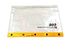 Bild på Salar Organizing System (SOS) Medium Wallet