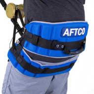 Bild på AFTCO Maxforce Harness