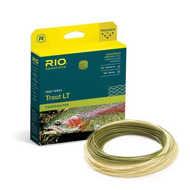 Bild på RIO Trout LT WF4