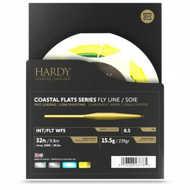 Bild på Hardy Coastal Flats Series Slow Intermediate #5