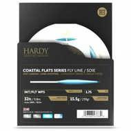 Bild på Hardy Coastal Flats Series Intermediate #6