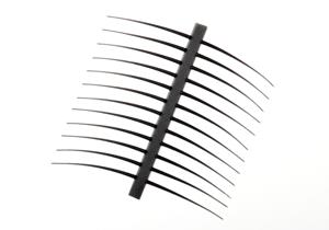 Bild på Json Realistic Spröt & Antenner Regular Black