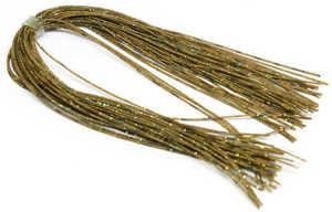 Bild på Sili Legs Micro Mini Barred Olive