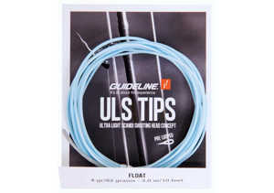 Bild på Guideline ULS Tips Floating